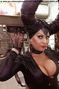Mistress Trans Milano Lady Bianca Voguel 338.6207066.. foto selfie 1