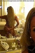 Mistress Trans Milano Lady Bianca Voguel 338.6207066.. foto selfie 4