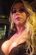 Mistress Trans Milano Lady Bianca Voguel 338.6207066.. foto selfie 2