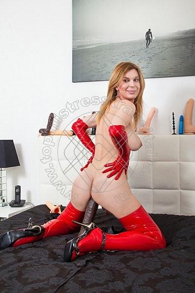 Foto hot 28 di Mistress Giulia Imperatrice mistress trans Bergamo