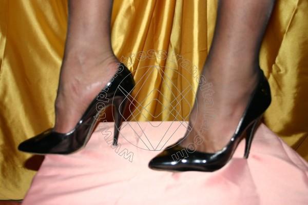 Foto 5 di Padrona Sindy mistress trans Brescia