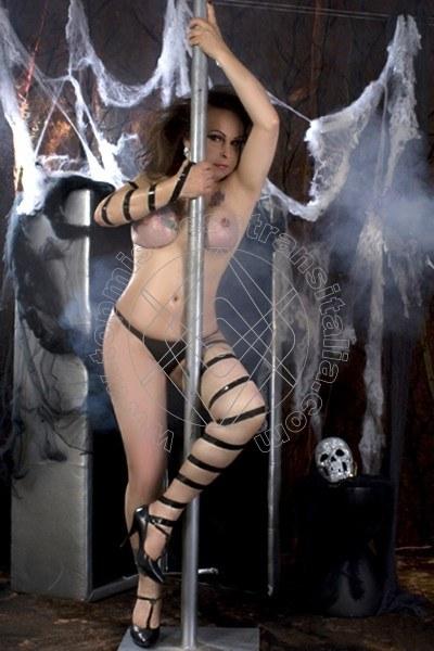 Foto 3 di Padrona Francesca Elite mistress transex Villanova mondovì