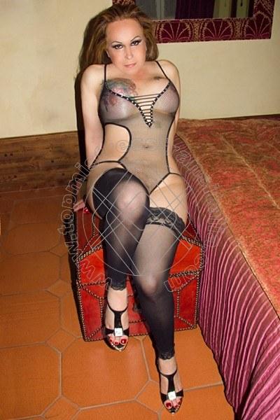 Foto 4 di Padrona Francesca Elite mistress transex Villanova mondovì