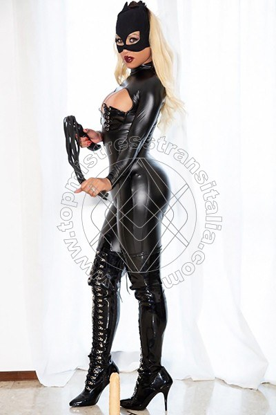 Lady Marcella Ferrari BERGAMO 3287075975