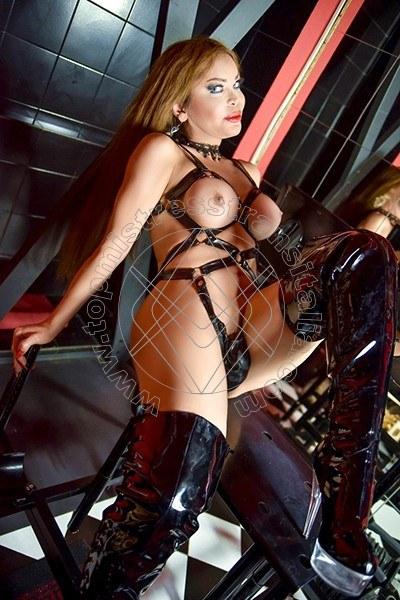 Foto 5 di Electra mistress trans Milano