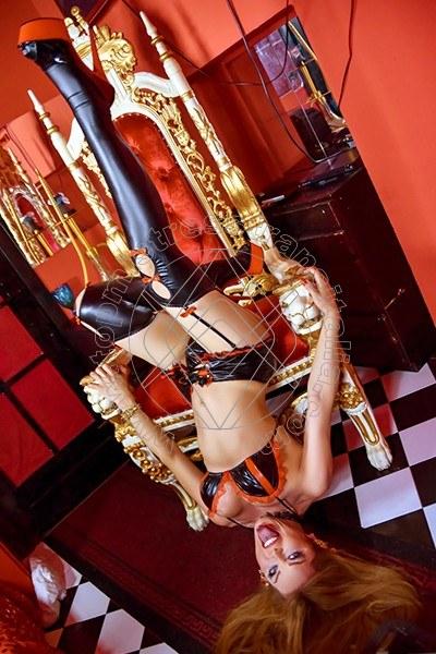 Foto 4 di Electra mistress trans Milano