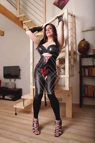 Lady Amora Transex Safada Webstar BARI 3925714486