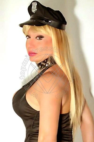 Foto 5 di Fellyna Big Cook mistress transex Bolzano