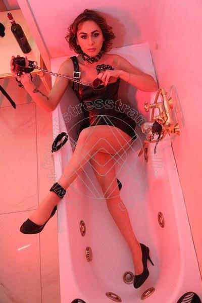 Foto 3 di Valentina Diva mistress transex Gallarate