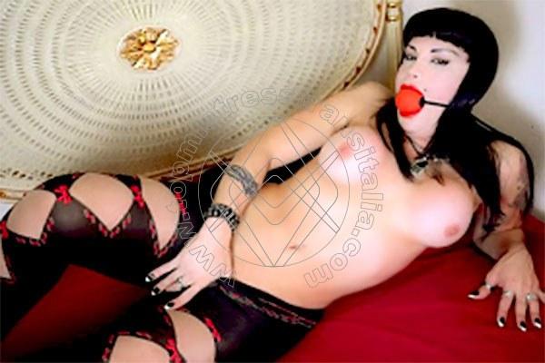 Foto 3 di Mistress Diana Marini mistress transex Borghetto Santo Spirito