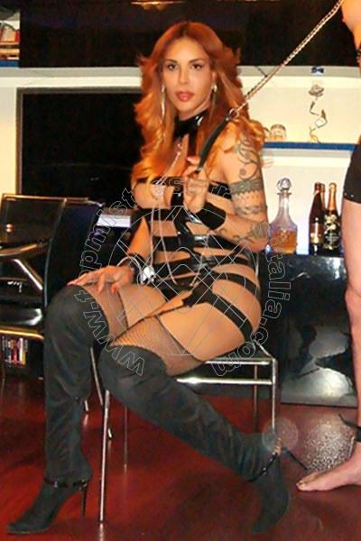 Foto hot 1 di Lady Stefania mistress trans Milano