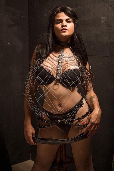 Foto 2 di Suprema Bianca Marquezine mistress trans Bologna