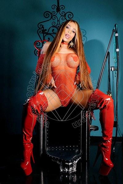 Foto 1 di Padrona Surya Souveia mistress trans Torino