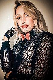 Foto di Padrona Vic Xxl mistresstrans