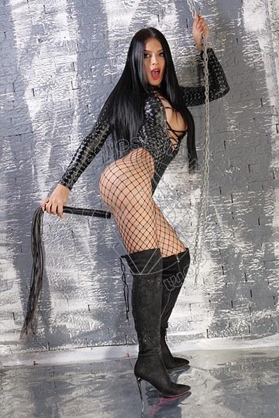 Foto 4 di Lady Celeste mistress trans Terni
