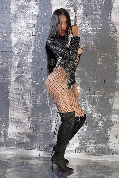 Foto 6 di Lady Celeste mistress trans Terni