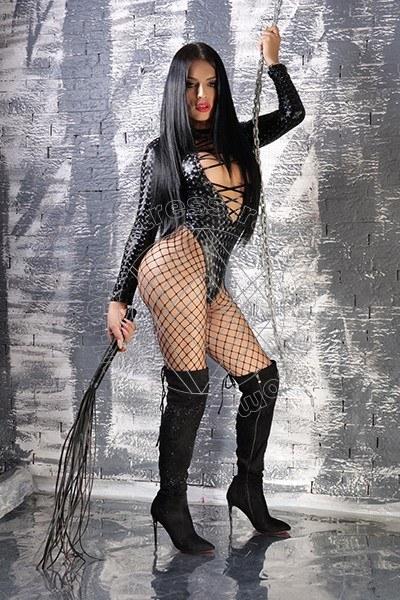 Foto 5 di Lady Celeste mistress trans Terni