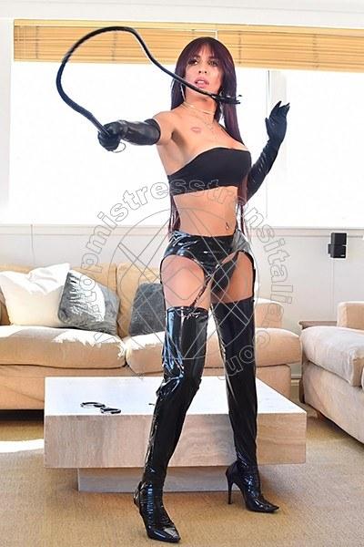Foto 3 di Padrona Eloah Angel mistress trans Milano