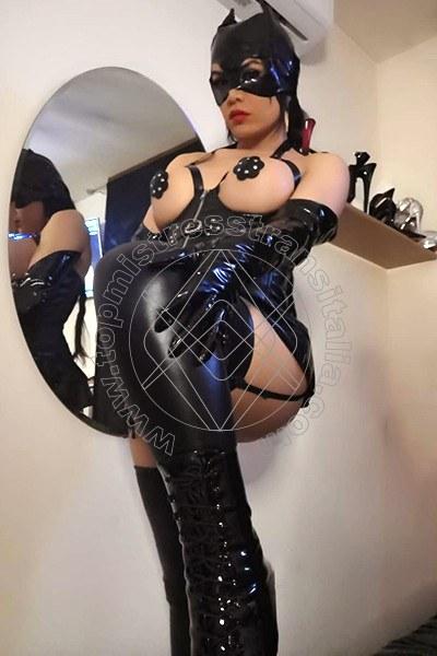 Foto 4 di Padrona Wendy mistress trans Genova