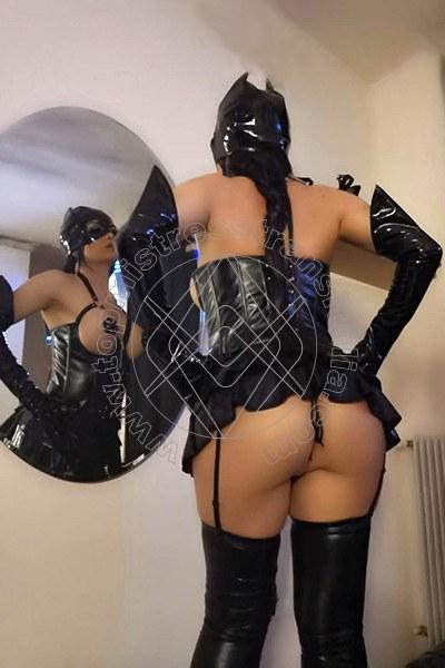 Foto 5 di Padrona Wendy mistress trans Genova