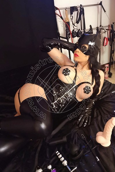 Foto 6 di Padrona Wendy mistress trans Genova