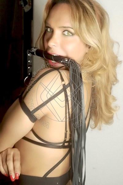 Foto 4 di Lady Giorgia mistress transex Mestre