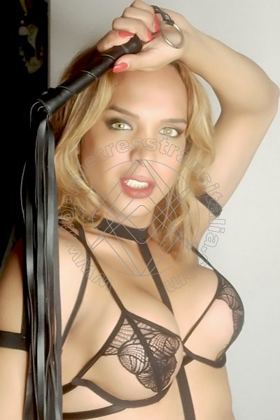 Foto 5 di Lady Giorgia mistress transex Mestre