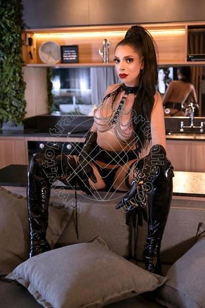 Foto 4 di Lady Marie Claire mistress trans Bergamo