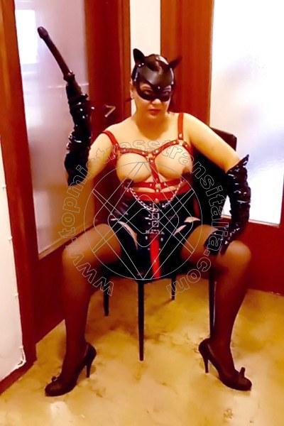 Lady Domina FIRENZE 3510281309