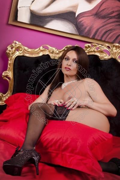 Foto 72 di Nadia Grey mistress trans Potenza