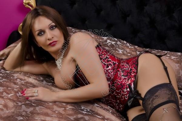 Foto 64 di Nadia Grey mistress trans Potenza