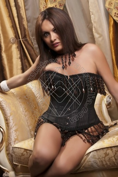 Foto 56 di Nadia Grey mistress trans Potenza