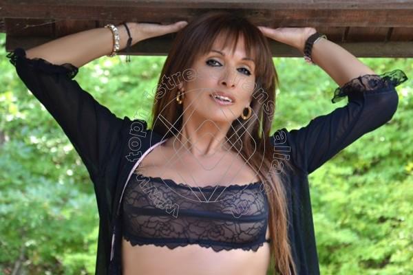 Foto 47 di Nadia Grey mistress trans Potenza