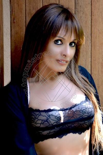 Foto 49 di Nadia Grey mistress trans Potenza