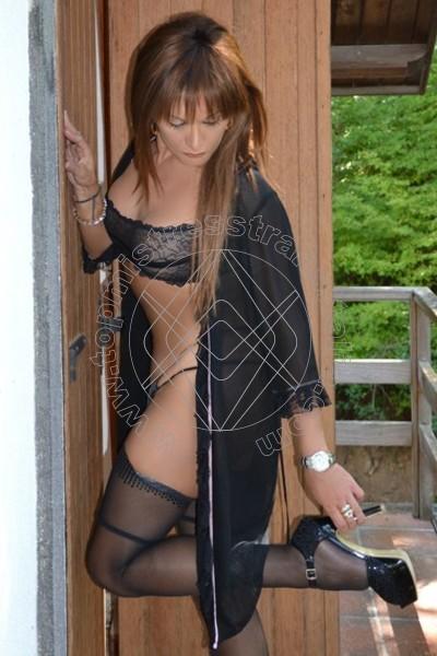 Foto 50 di Nadia Grey mistress trans Potenza