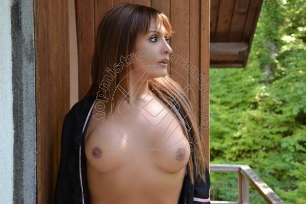 Foto 51 di Nadia Grey mistress trans Potenza