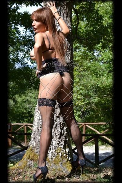 Foto 38 di Nadia Grey mistress trans Potenza