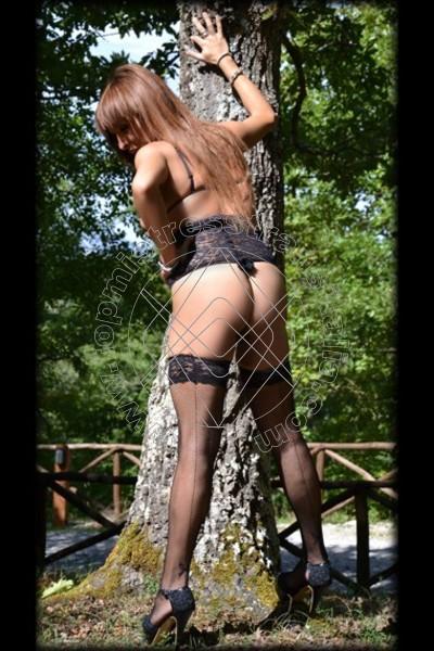 Foto 40 di Nadia Grey mistress trans Potenza