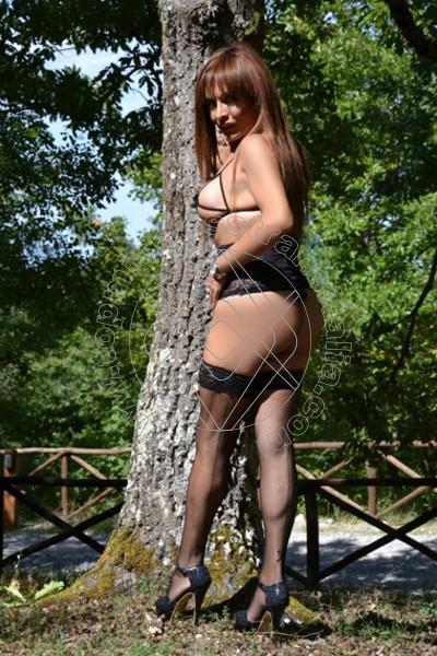 Foto 41 di Nadia Grey mistress trans Potenza