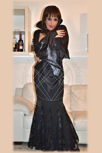 Foto 35 di Nadia Grey mistress trans Potenza